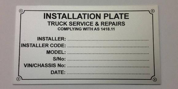 Compliance_Plate