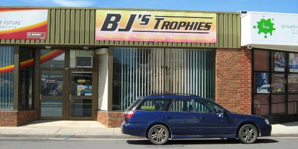 Shop_Front_Photo_2010