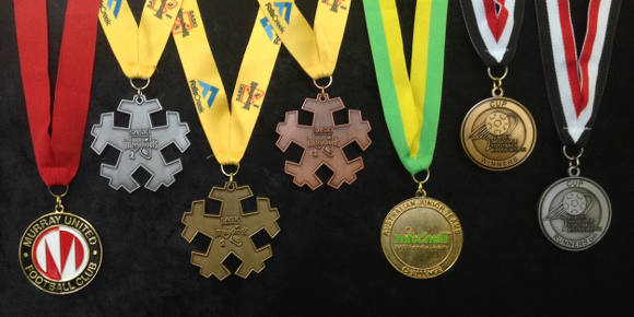 Custom_Medals_1