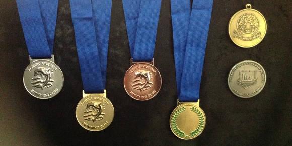 Custom_Medals_2