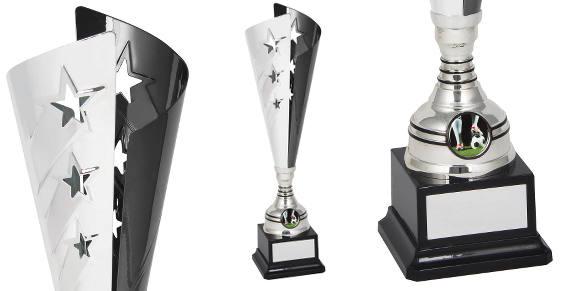 Trophy_TGC062D