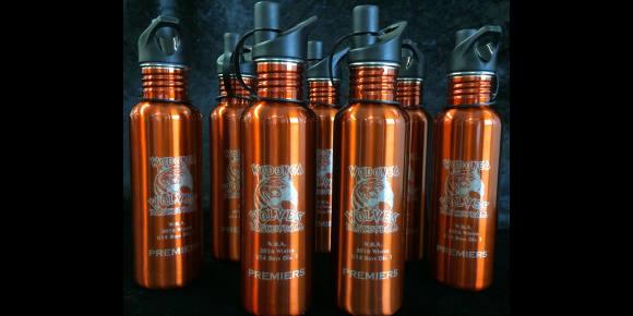 Water_Bottles